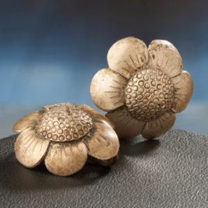 jewellery by Barbara Leighton